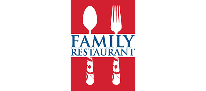 FamilyRestaurant
